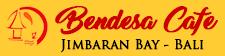 Bendesa Cafe